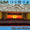 Möglicher Fabrik-Verkäufe P3 China HD LED-Bildschirm