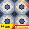 Pulido Azulejos de cristal (J30284 J30290 J30291-1 J30292-2)