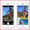 Оптовое Unlocked 2g Phone 5 для Mobiles