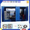 Ultra High Pressure Water Blaster 36000 Psi