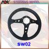 Рулевое колесо (SW02) для Karting, ATV, UTV.