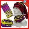 Libérer le chapeau coloré de Bandana de promotion de conception