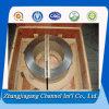 Hoja Titanium 0.3m m de ASTM B265 en venta caliente