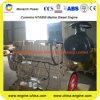 Motor diesel del fabricante profesional para la venta