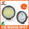 Work automobilistico Lights, Waterproof IP67 9 Inch 120W LED Automotive Work Lights