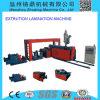 Qualidade de estratificação não tecida da máquina da tela de Zd melhor
