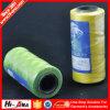 Los productos calientes crean para requisitos particulares cosen el buen hilado de la torcedura