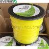 5lb Square Shape Spool Packing Nylon Trimmer Line