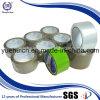 для Steading используемого ленты упаковки прилипания BOPP