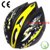 MTBのヘルメット、Cpscのバイクのヘルメット、Au/Nzの循環のヘルメット、Sgの自転車のヘルメット、夏のヘルメット