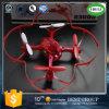 2015의 가장 싼 720의 모터 최신 판매 원격 제어 Quadcopter (FBELE)