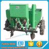 Tractor del Tn de la maquinaria de granja que cuelga la sembradora de la patata de 2 filas