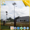 8mのoff-Grid Solar LED Outdoor Light