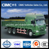 HOWO 6X4 Cargo Lorry Truck con Best Price
