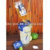 Clips del sostenedor de botella de la corona de la alta calidad/clips plásticos