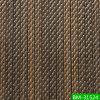 Composant cru de Érosion-Résistance de meubles de fibre tissé par main (BM-31524)