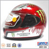 暖めればSafe Full Face Motorcycle Helmet (FL104)