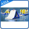 Aqua Glide Revolution Rocker en Slide / Water Rocker