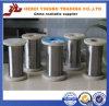 201 316 304 Roestvrij staal Wire met 3.0mm Diamter