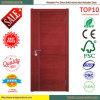 Populär für Rumänien Market Modern Wood Door Designs