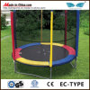 熱いSale (ES-6FT-16FT)のためのSale Kids Cheap Mini Trampoline