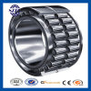 Super Delivery Spherical Roller Bearings 22234-E1 Rotary Plow Bearings