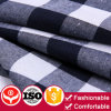 Shirting Cotton 100% Breathable Fabric su Sale