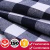 Tissu 100% respirable de coton de Shirting en vente