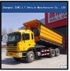 JAC 20-30 Ton 6X4 Dump/Tipper Truck