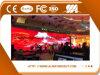 P4mm a todo color de interior mueren la visualización de LED de alquiler del molde 512*512m m