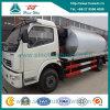 Dongfeng 4X2 140HP 5000L Bitumen Distributor Truck