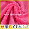 Samt Fabric Patchwork Velour Fleece Fabric für Wholesaler Fleece Blanket