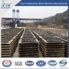 PlastikWooden Pallet für Concret Brick/Block Machine mit CER Certificate