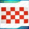 90X150cmオランダNoord Brabant Flag (J-NF05F09226)