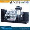 Motor 750kVA Genset diesel de Mitsubishi para a venda
