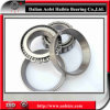 Taper Roller Bearing 30215 for Lifting Machines