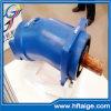 Hydraulic Transmission High Pressure Piston Pump를 위해