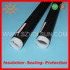 8425-7 tubi freddi dello Shrink EPDM degli isolanti del connettore
