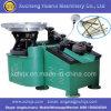 GS-100 고속 스레드 회전 기계