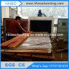 Деревянная машина для просушки с ISO/Ce от фабрики Daxin