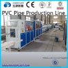 Chinesische Wasser-Einsparung-Plastikstrangpresßling-Tropfenfänger-Rohr, das Maschine herstellt