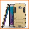 Nueva cubierta del teléfono móvil del diseño para la galaxia C5 de Samsung