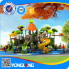 Neues Coming Amusement Park Outdoor Playground für Kids Yl-L172