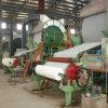 Máquina ETQ-10 Calidad La fabricación de papel 1880
