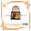 昇進のイースターフェルト袋及びNon-Wovenファブリックハンド・バッグ