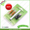 E-Сигарета Cartomizer ведущий сигареты 510 способа устранимой e миниая