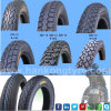 Motorrad Tyre Motorcycle Tube und Motorcycle Inner Tube