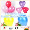 Metaal Ballon voor de Ballon van de Partij van Kerstmis