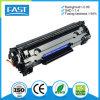 Ce278A kompatible Toner-Kassette für HP Laserjet P1560 1566