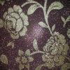 Glanzende Niet-geweven schittert Behang voor Decoratie KTV (JSL161-001)